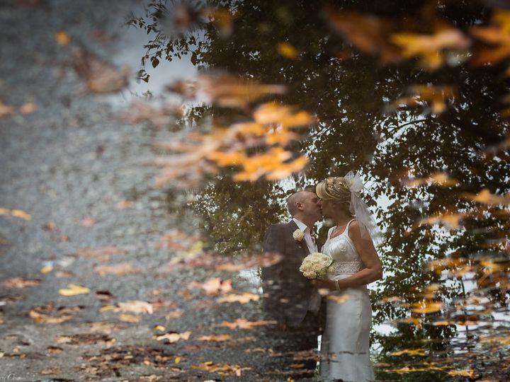 Tmx 1436764120278 Newyorkweddingphotographer Bayside, NY wedding photography