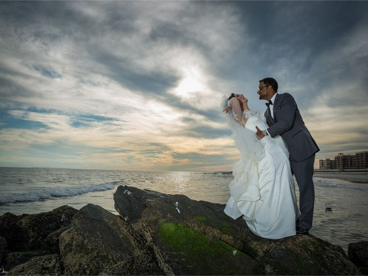 Tmx 1452322420920 6 Bayside, NY wedding photography