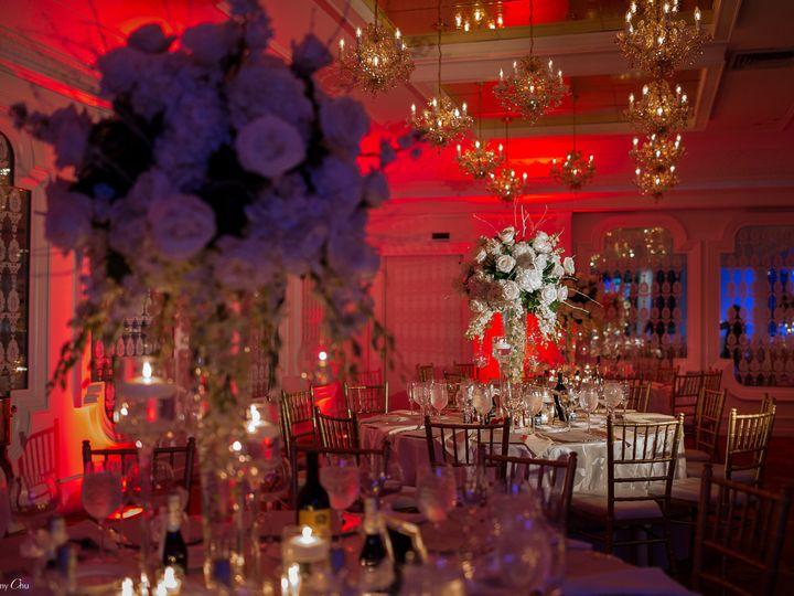Tmx 1455227509979 2 Bayside, NY wedding photography