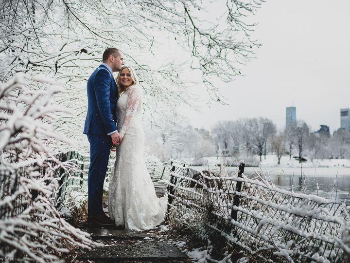 Tmx 1455227509980 1 Bayside, NY wedding photography