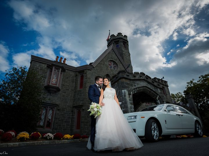 Tmx 1455227998576 5 Bayside, NY wedding photography