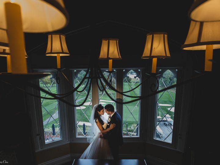 Tmx 1455228062896 6 Bayside, NY wedding photography