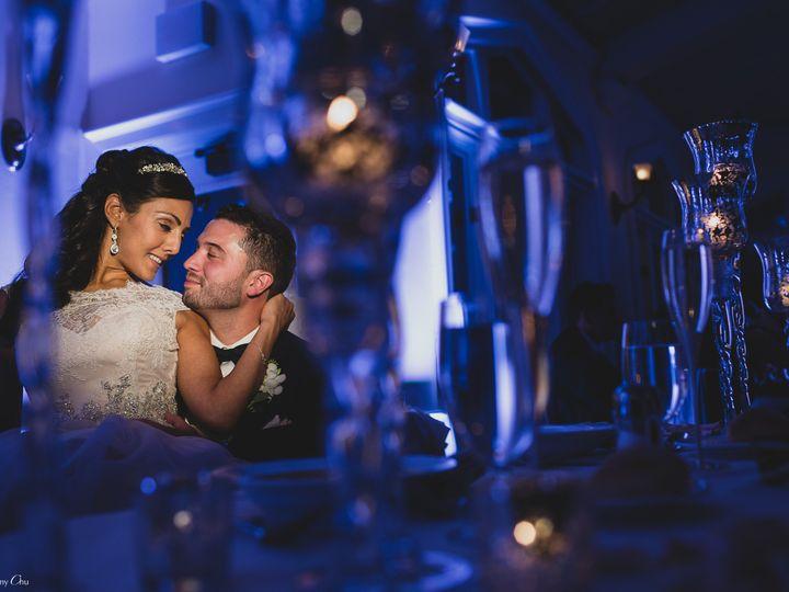 Tmx 1455228105454 8 Bayside, NY wedding photography