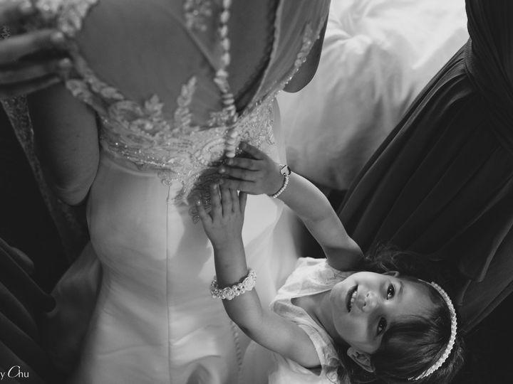Tmx 1479568553821 12 Bayside, NY wedding photography