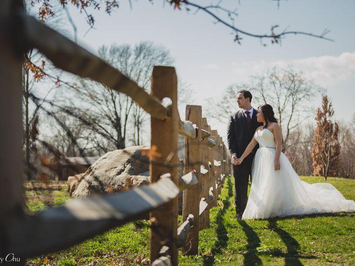 Tmx 1479568989238 47 Bayside, NY wedding photography