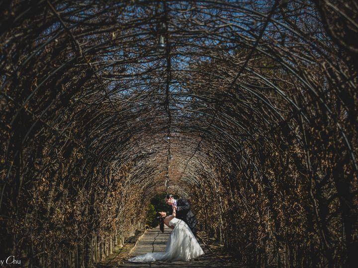 Tmx 1479569017034 48 Bayside, NY wedding photography