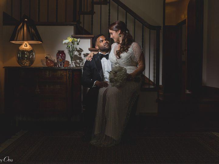 Tmx 1479569504095 2 Bayside, NY wedding photography