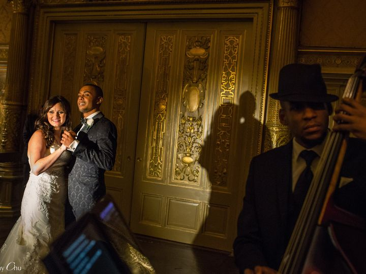 Tmx 1479574942754 9 Bayside, NY wedding photography