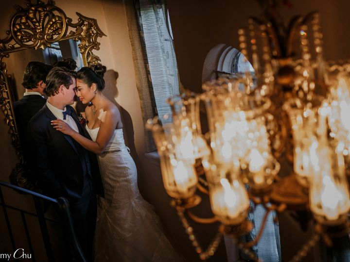 Tmx 1495233888761 00 Bayside, NY wedding photography