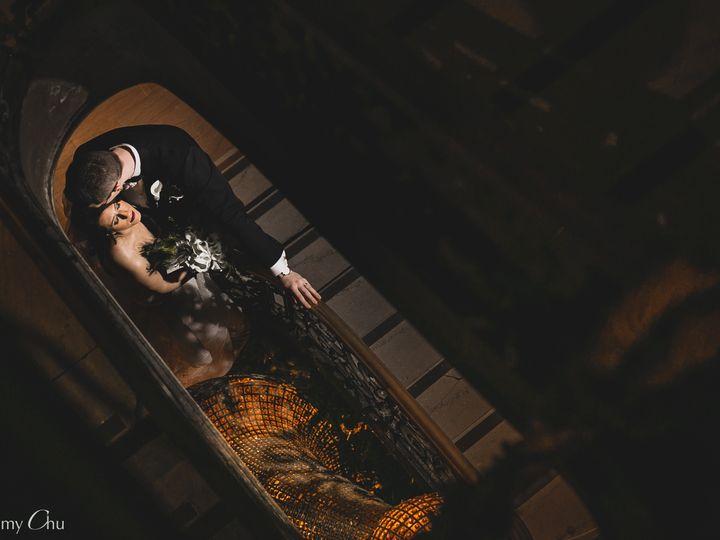 Tmx 1495238834780 Weddingwire3 Bayside, NY wedding photography