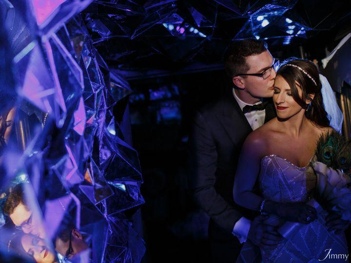Tmx 1495238864689 Weddingwire4 Bayside, NY wedding photography