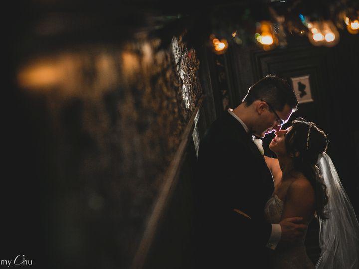 Tmx 1495238891504 Weddingwire5 Bayside, NY wedding photography