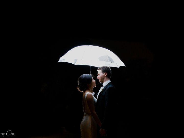 Tmx 1495855472439 C Bayside, NY wedding photography
