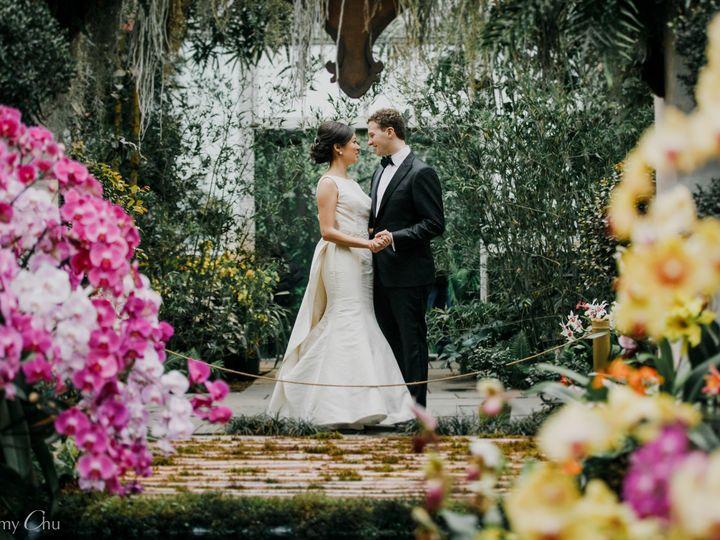 Tmx 1495855473527 B Bayside, NY wedding photography