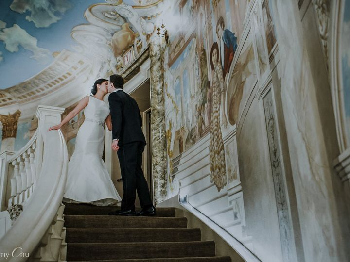 Tmx 1495855504601 D Bayside, NY wedding photography