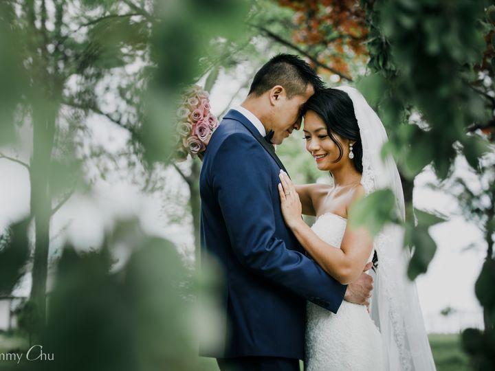 Tmx 1496289953780 5 Bayside, NY wedding photography