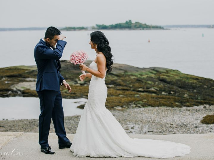 Tmx 1496289954884 6 Bayside, NY wedding photography