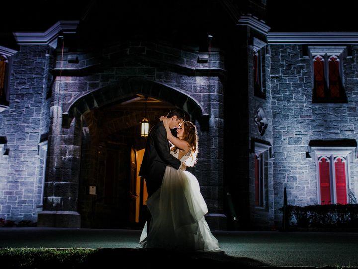 Tmx 1503526973558 Gt Bayside, NY wedding photography
