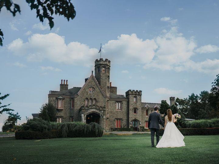 Tmx 1503582720258 Castle Bayside, NY wedding photography
