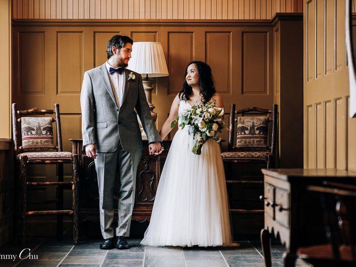 Tmx 59 51 658726 1557333770 Bayside, NY wedding photography