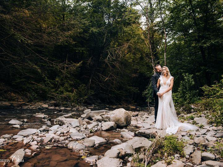 Tmx 69 51 658726 1557333772 Bayside, NY wedding photography