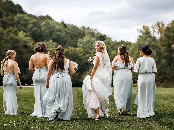 Tmx 70 51 658726 1557333769 Bayside, NY wedding photography