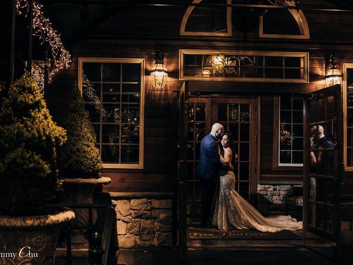Tmx 900 51 658726 1557333777 Bayside, NY wedding photography