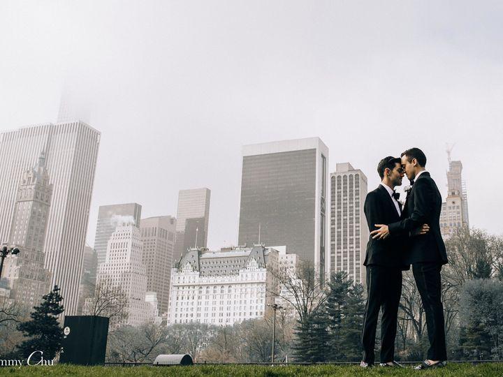 Tmx 90 51 658726 1557333770 Bayside, NY wedding photography