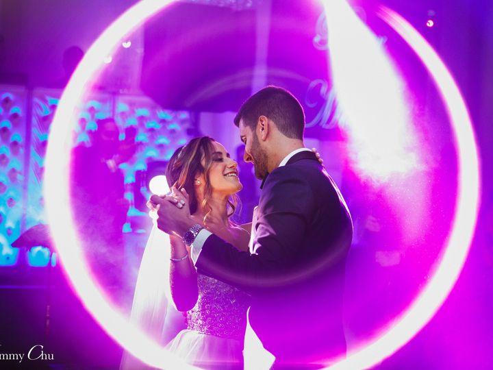 Tmx Therockeighweddingphotographer33 51 658726 Bayside, NY wedding photography