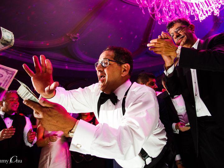 Tmx Therockeighweddingphotographer47 51 658726 Bayside, NY wedding photography