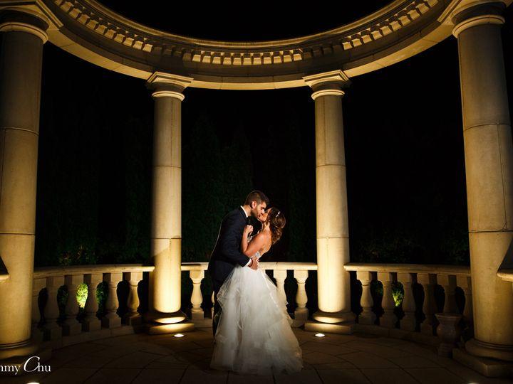 Tmx Therockeighweddingphotographer59 51 658726 Bayside, NY wedding photography