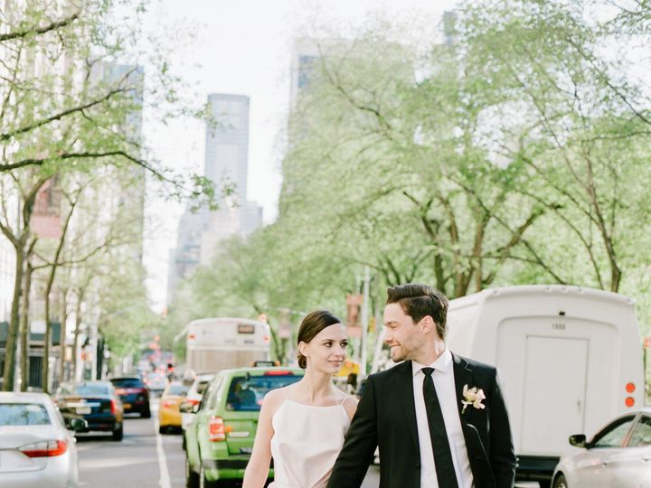 Tmx Nyc Elopement With Picnic In Central Park 203 51 988726 1565464286 Brooklyn, NY wedding planner