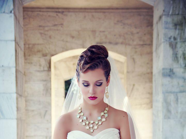 Tmx 1414768882688 Swannanoabridal 20 Williamsburg wedding planner