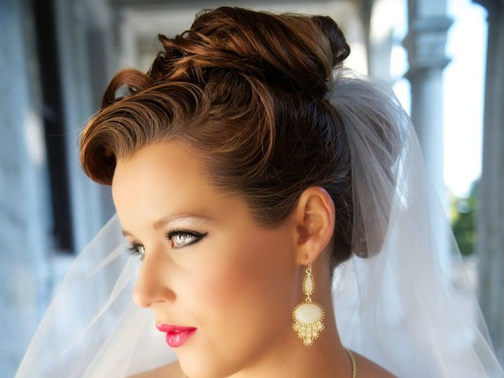 Tmx 1414768927647 Swannanoabridal 41 Williamsburg wedding planner