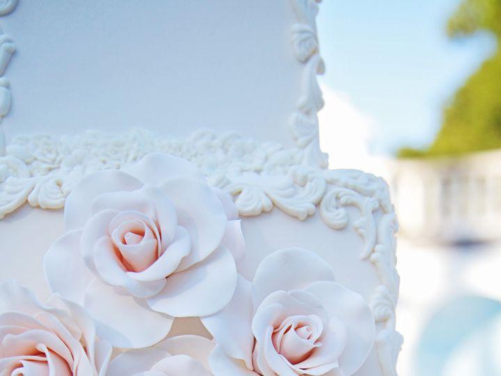 Tmx 1414768953085 Swannanoabridal 69 Williamsburg wedding planner