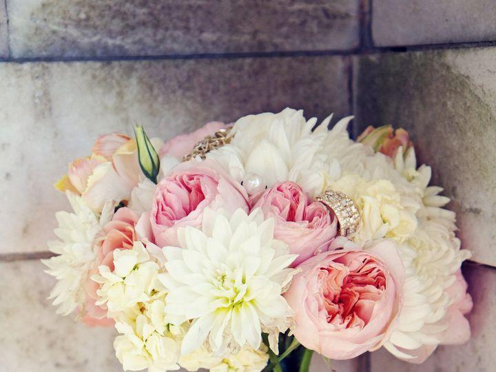 Tmx 1414768982394 Swannanoabridal 122 Williamsburg wedding planner