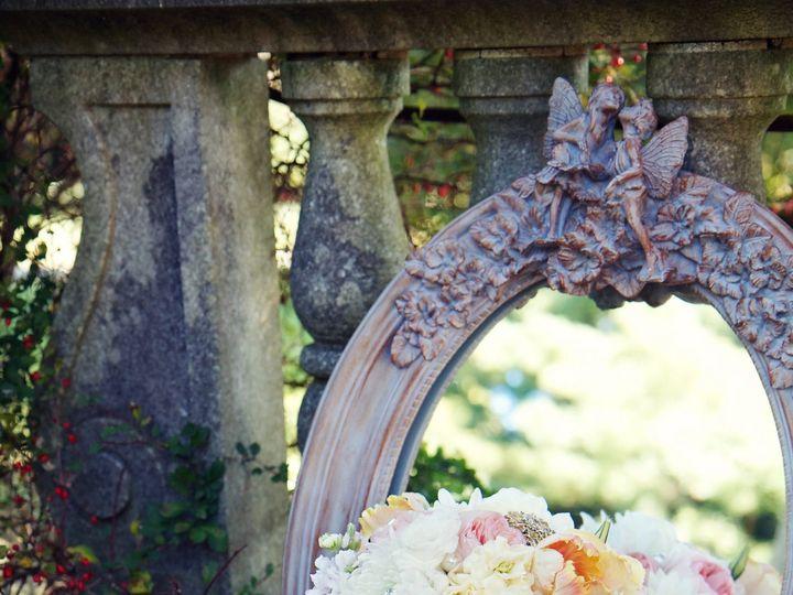 Tmx 1414769006697 Swannanoabridal 129 Williamsburg wedding planner