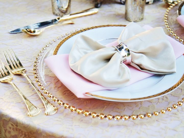 Tmx 1414769138071 Swannanoabridal 199 Williamsburg wedding planner