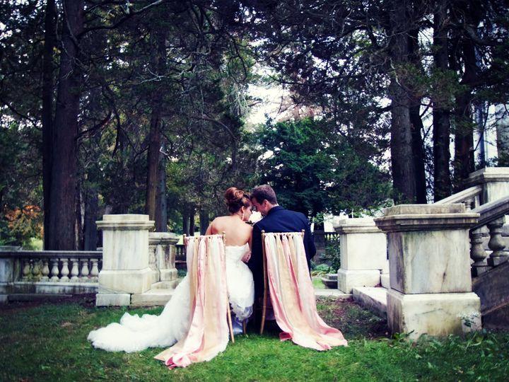 Tmx 1414769205629 Swannanoabridal 234 Williamsburg wedding planner