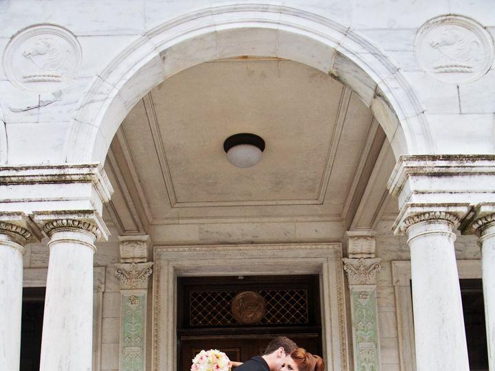 Tmx 1414769249486 Swannanoabridal 248 Williamsburg wedding planner