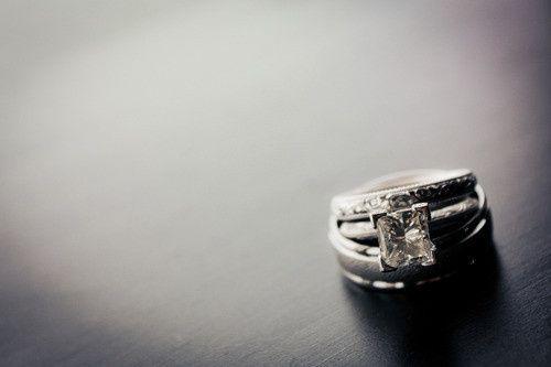 Tmx 1414769754760 Tumblrinlinen1k8paovmr1qgayx7 Williamsburg wedding planner