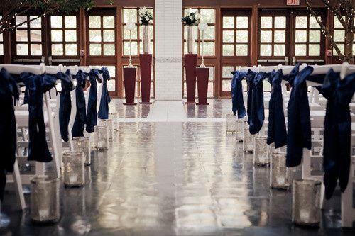Tmx 1414769756448 Tumblrinlinen1k8jvpvrd1qgayx7 Williamsburg wedding planner