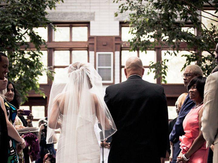 Tmx 1414769762867 Tumblrinlinen1k8kj4fcx1qgayx7 Williamsburg wedding planner