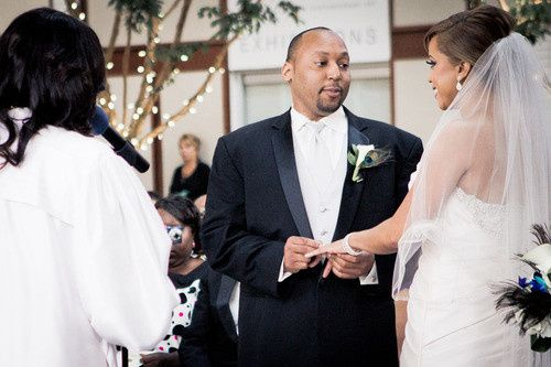 Tmx 1414769766459 Tumblrinlinen1k8l3mnvk1qgayx7 Williamsburg wedding planner