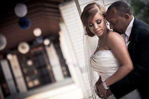 Tmx 1414769769378 Tumblrinlinen1k8lqfyjt1qgayx7 Williamsburg wedding planner