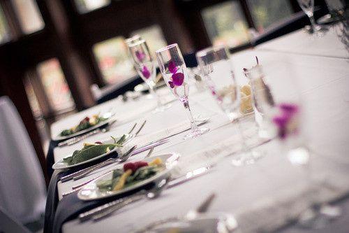 Tmx 1414769775443 Tumblrinlinen1k8manlhj1qgayx7 Williamsburg wedding planner