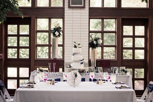 Tmx 1414769779568 Tumblrinlinen1k8mmid9m1qgayx7 Williamsburg wedding planner