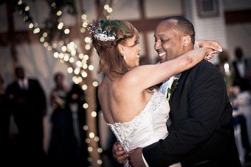 Tmx 1414769782427 Tumblrinlinen1k8mygsr41qgayx7 Williamsburg wedding planner