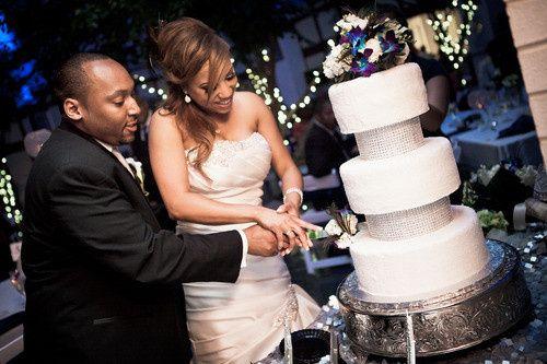 Tmx 1414769785550 Tumblrinlinen1k8nbkjf11qgayx7 Williamsburg wedding planner