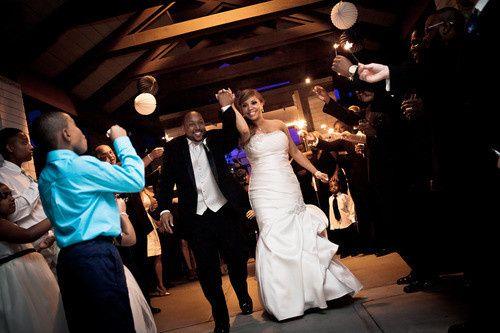 Tmx 1414769788526 Tumblrinlinen1k8nle56f1qgayx7 Williamsburg wedding planner